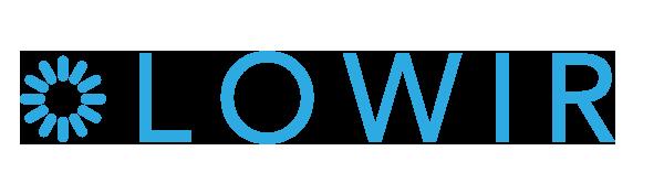 Lowir_logo